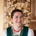 Miriam Fässler