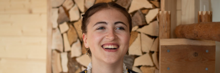 Alissa Neff